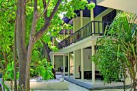 Ellaidhoo Maldives by Cinnamon hotel superior rooms