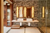 Paradise Island Resort Spa Haven Villa bathroom