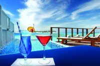 OBLU SELECT at Sangeli by Atmosphere Water Villa with Pool